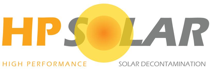 hp-solar