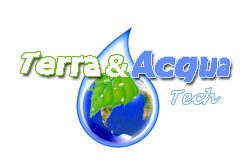 Logo Terra&AcquaTech